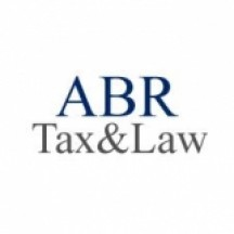 ABR Tax & Law