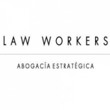 Law Workers