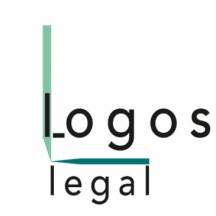 Logo de LOGOS LEGAL en iasesorate.com